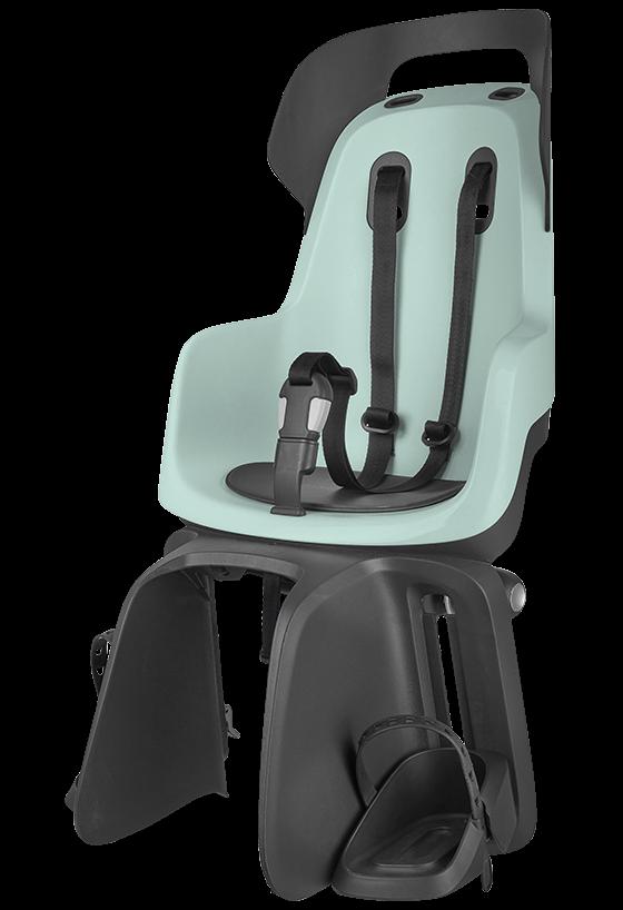 Kinderstoel 6 Jaar.Achterzitjes Bobike